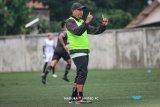 Madura United mendukung Liga 1 di Pulau Jawa