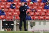 Ronald Koeman sesali inefisiensi Barca yang dipecundangi Granada