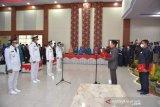 Gubernur Sulteng:  Bupati-wabup Touna-Morut jangan keluar dari aturan