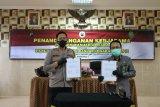 Polres-PN Banjarnegara kerja sama  tingkatkan pelayanan