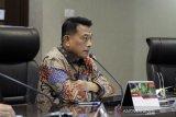 Sikap Indonesia terhadap Palestina tidak pernah berubah kata Moeldoko