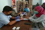 Pasien COVID-19 sembuh di Sulawesi Tenggara tambah 96 menjadi 9.946