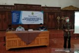 Pemkab Bantul mempererat hubungan pengusaha-pekerja peringati May Day