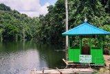 Sambut Ibu Kota Negara, desa di PPU tata objek wisata