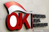 OJK  terbitkan aturan pelaksana dana kompensasi kerugian di pasar modal