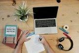Bisnis Online Ramai, Strategi Apa yang Harus Dilakukan?