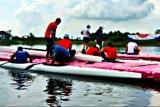 KOI: Kebutuhan Indonesia untuk Olimpiade Tokyo mencapai Rp38 miliar