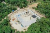 DPRD Sulsel telusuri penyimpangan proyek Bendungan Lalengrie di Kabupaten Bone