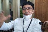 Disdik Mataram membentuk Posko Vaksinasi Guru