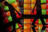 IHSG diprediksi menguat seiring pelaku pasar merespons pemulihan ekonomi AS
