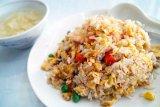 Saran dokter saat terpaksa sahur dengan nasi goreng