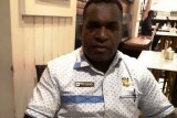 Warga Yahukimo minta pemprov Papua pastikan jadwal pelantikan Bupati
