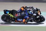 VR46 tinggal tunggu konfirmasi sebagai tim resmi pada MotoGP 2022