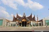 KPU Dharmasraya proses PAW anggota DPRD dari PKB