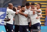 SOCCER-ENGLAND-CRY-MCI/REPORT
