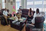 Sampoerna University memberi beasiswa bagi siswa terbaik Sultra