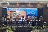 Kemenkominfo : Gernas BBI buka peluang pasar baru bagi UMKM