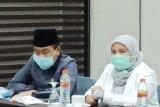 Panja Haji DPR RI yakin pemerintah tidak paksakan pemberangkatan haji