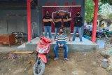 Kuasai motor hasil curian, guru honorer ditangkap polisi