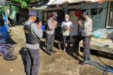 Lakukan pencegahan COVID-19 saat May Day, serikat buruh dukung sukseskan Lomba Kampung Sehat Jilid II