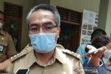 Bupati Bantul mengingatkan masyarakat disiplin penerapan protokol kesehatan