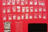 Polres PPU ungkap enam kasus narkoba sepanjang April 2021