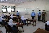 Bupati Bantul: Dunia pendidikan dapat diandalkan untuk ungkit ekonomi