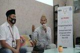 SG jadikan Ramadhan momentum tingkatkan kinerja dan spiritualitas