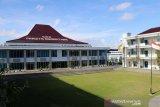 SMA Pradita Dirgantara siapkan beasiswa untuk anak awak KRI Nanggala-402