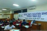 Kemenkes prioritaskan pasokan tenaga kesehatan ke pelosok Papua
