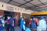 Pemkab Sinjai jemput dua warganya yang dideportasi dari Malaysia