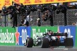 Bos Mercedes prediksi Red Bull bakal tampil kuat di sirkuit jalan di Baku