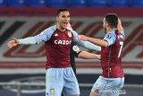 Aston Villa pecundangi Everton 2-1 di Goodison Park