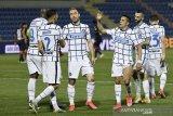 Klasemen Liga Italia: Inter resmi scudetto jika Atalanta gagal  menang