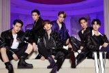 MONSTA X akan 'comeback' dengan mini album