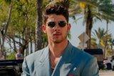 Nick Jonas jadi pembawa acara Billboard Music Awards 2021