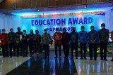 Disdik Papua harap tenaga guru pendidik di pedalaman bertahan mengabdi