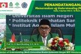 Program Merdeka Belajar ala UMI Makassar