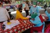 Dinkes Minahasa Tenggara minta warga waspadai penambahan kasus COVID-19