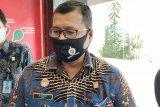 4.503 narapidana di Lampung dapatkan remisi khusus Idul Fitri