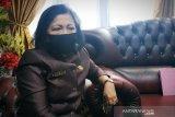 Ketua DPRD Kotim minta kepedulian masyarakat menjaga kamtibmas