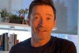 Saran dari Hugh Jackman untuk Ryan Reynolds terkait 'Deadpool 3'