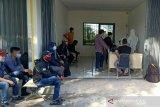 1.374  orang tertular COVID-19 dalam sepekan di Bangka Belitung