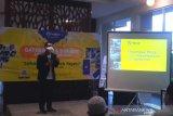Warga Yogyakarta menciptakan aplikasi berdayakan UMKM bidang otomotif