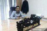 Legislator Sulteng  desak pemprov kawal pembayaran THR