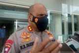 Kapolda Irjen Fakhiri: Ada enam kelompok KKB yang aktif di Papua