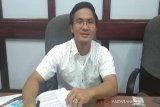 Masyarakat di empat kecamatan di Seruyan berharap dibantu bibit sapi