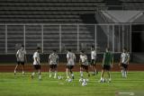 Pengundian ulang Kualifikasi Piala AFC U-23 tak ubah lawan timnas Indonesia