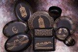 Inspirasi parsel lebaran untuk Idul Fitri 1442 H