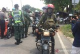 Pemerintah Aceh akhirnya bolehkan mudik lokal, Polisi cabut pos penyekatan